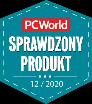 Rekomendacja od PCWorld